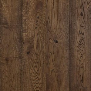 Engineered Wood Flooring Caxton Mid Tones