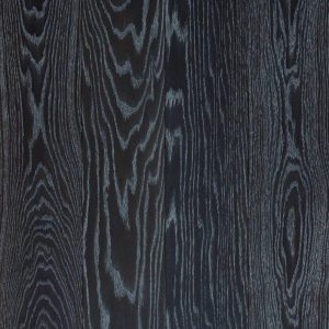 Engineered Wood Flooring Caxton Dark Tones