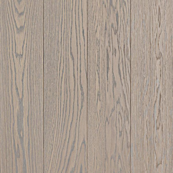 Luxury Wood Flooring Central London | Cobble Grey Samples