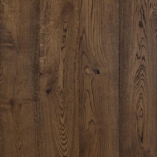 Wood Flooring Central London | Colonial Oak Samples