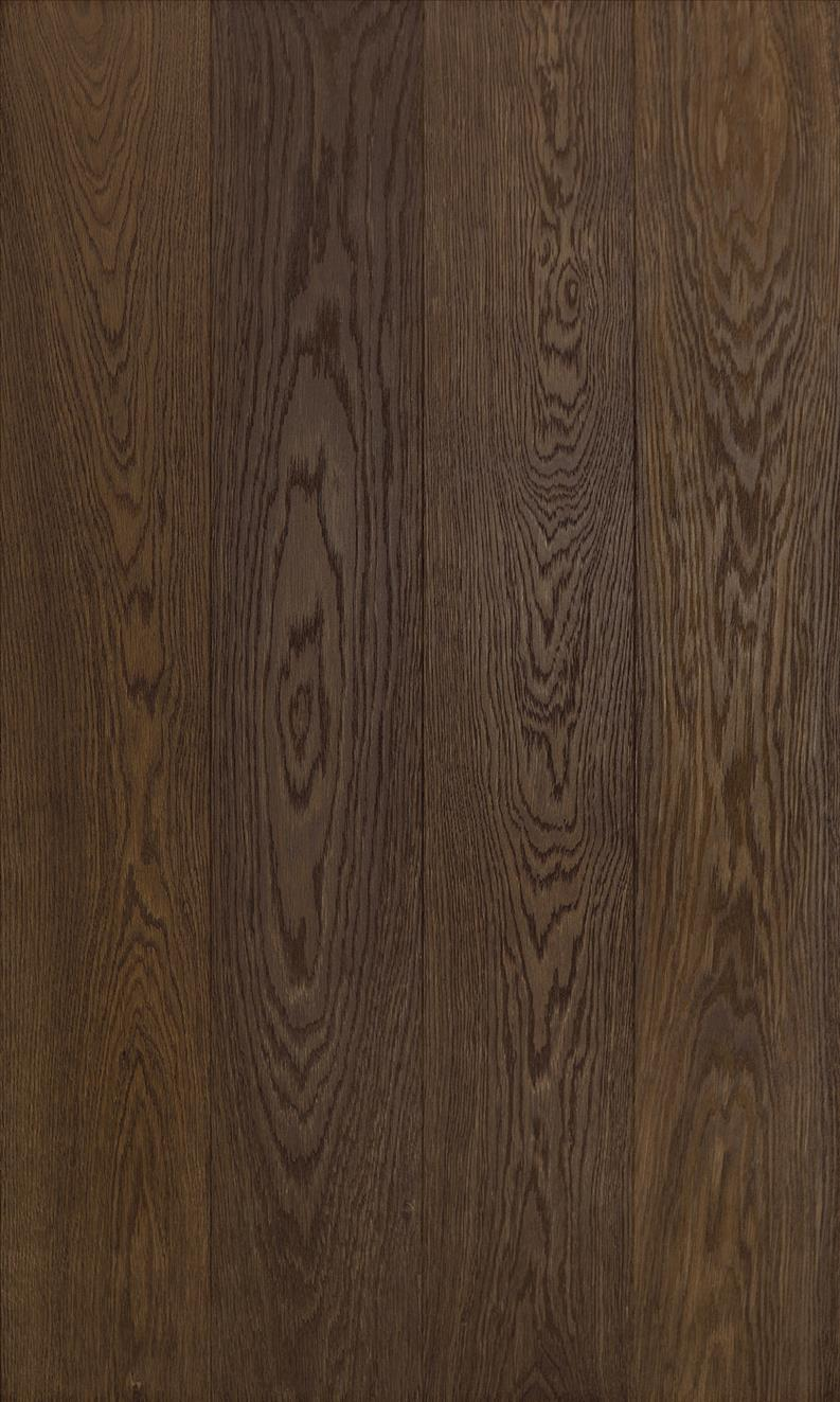 Dark Smoked Oak ⋆ Wood Flooring London Elementsofwood Com