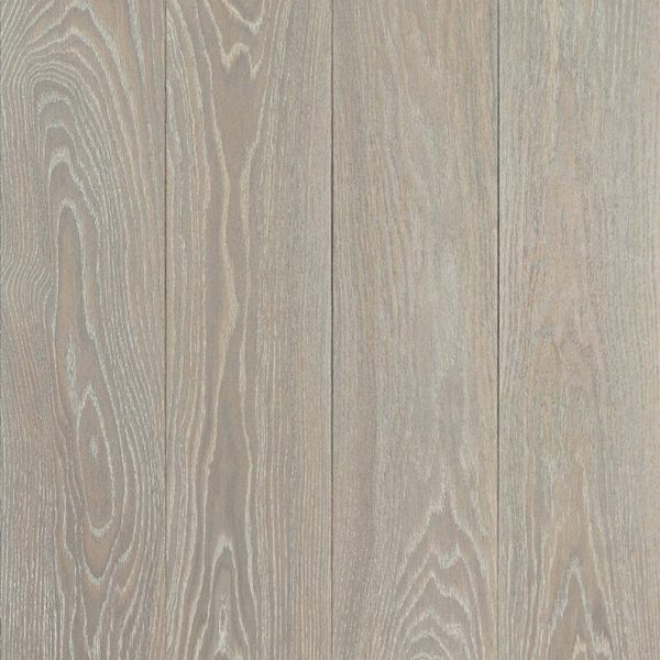 Oak Wood Flooring London | ELephants Ear Samples