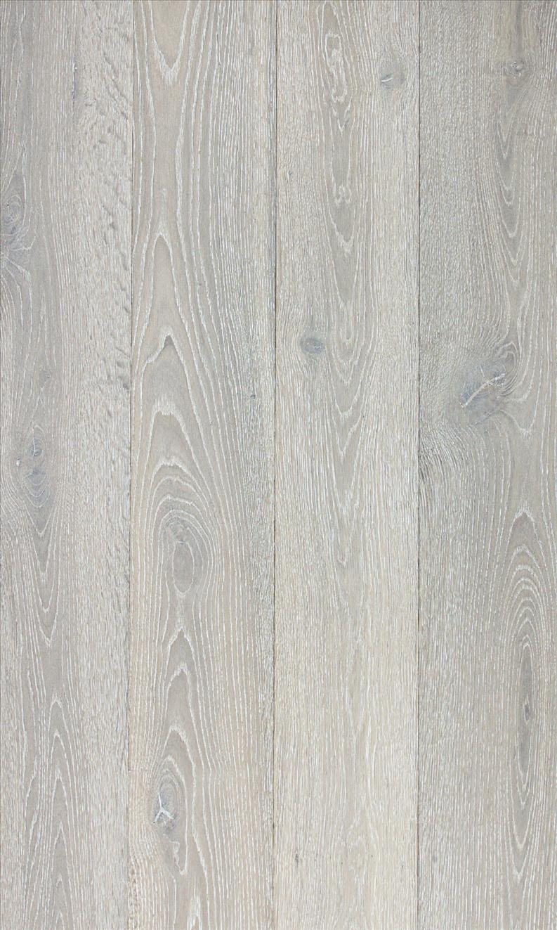 Grey Chalk ⋆ Wood Flooring London Elementsofwood Com