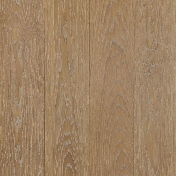 Luxury Wood Flooring London | Honey White Samples