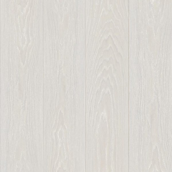 Luxury Oak Wood Flooring | Ice White Samples