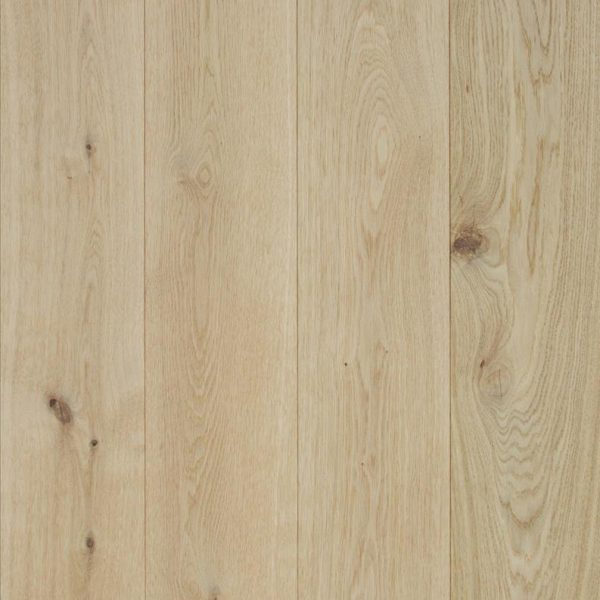 Luxury Wood Flooring | Nude Oak Samples