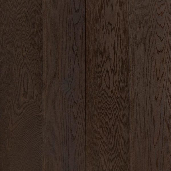 luxury oak wood flooring london | Pure Fumed Samples