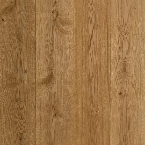 Oak Wood Flooring London | Pure Oak Matt Samples