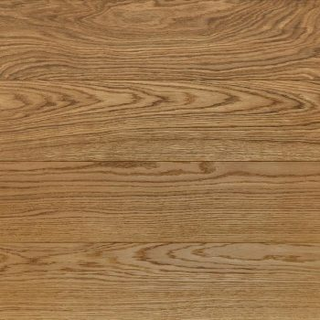 Pure Oak, Satin