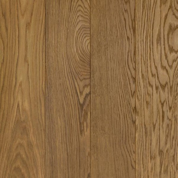 Oak Wood Flooring London | Simple Smoked Oak Samples