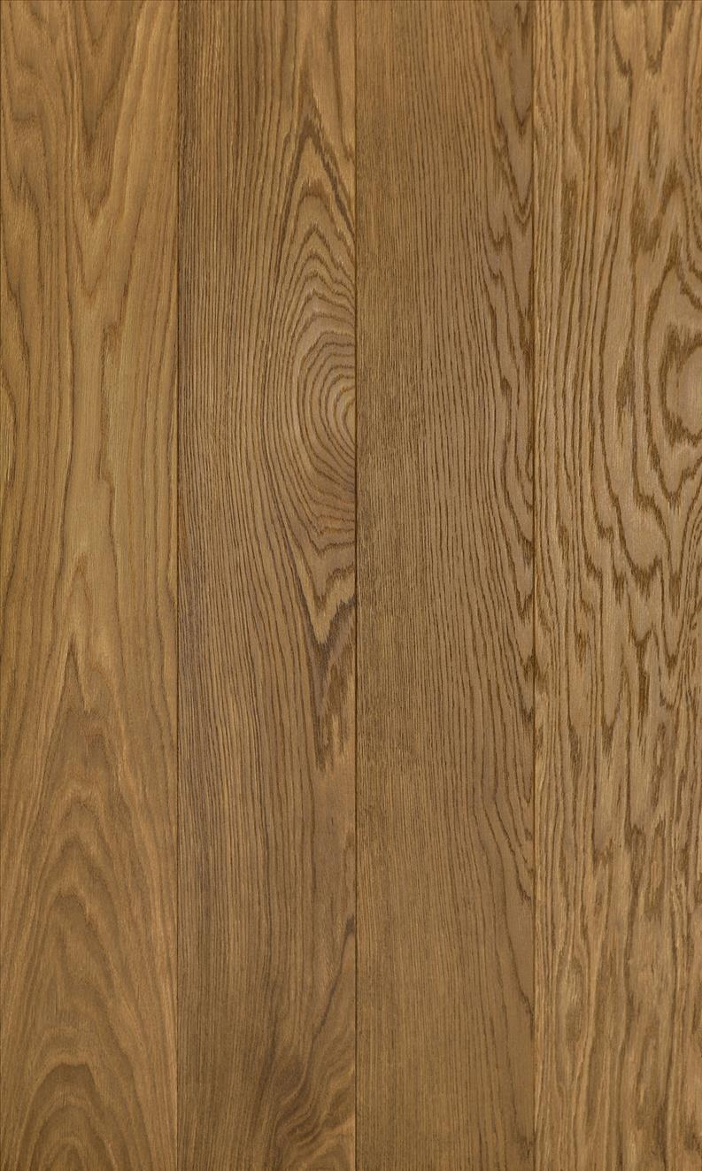 Simple Smoked Oak ⋆ Wood Flooring London Elementsofwood Com