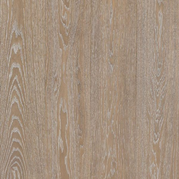 London Wood Flooring | Smoked Honey White Samples