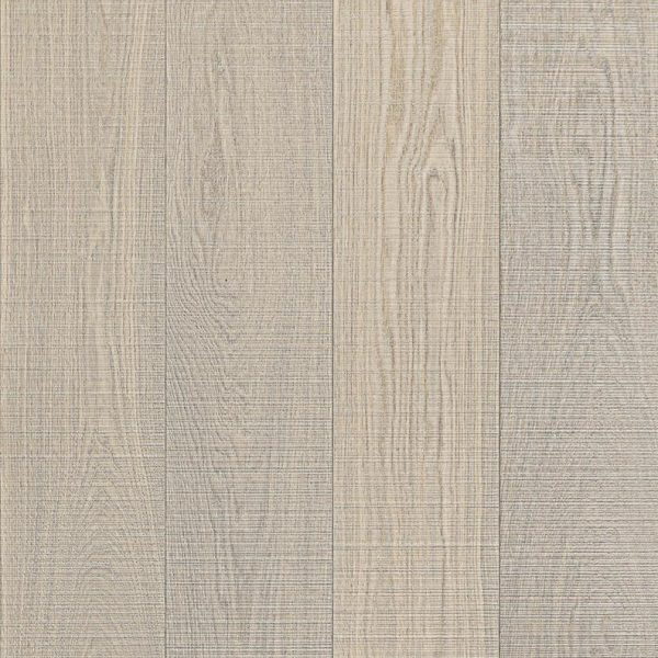 London Wood Flooring | Stone Grey Samples