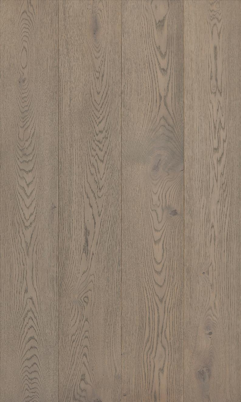 London Wood Flooring | Two Tone Grey Samples