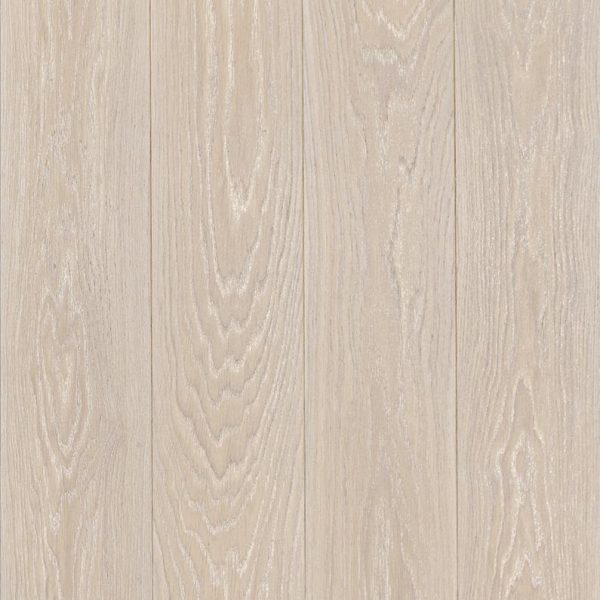 Wood Flooring London | White Oak Samples