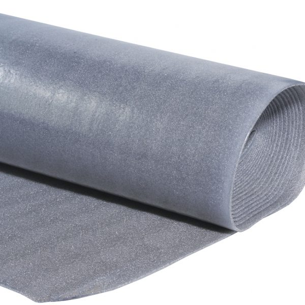 26-3mm ProTech Foam Underlay Inc 1000G DPM optim