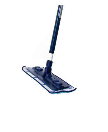 Telescopic Mop2
